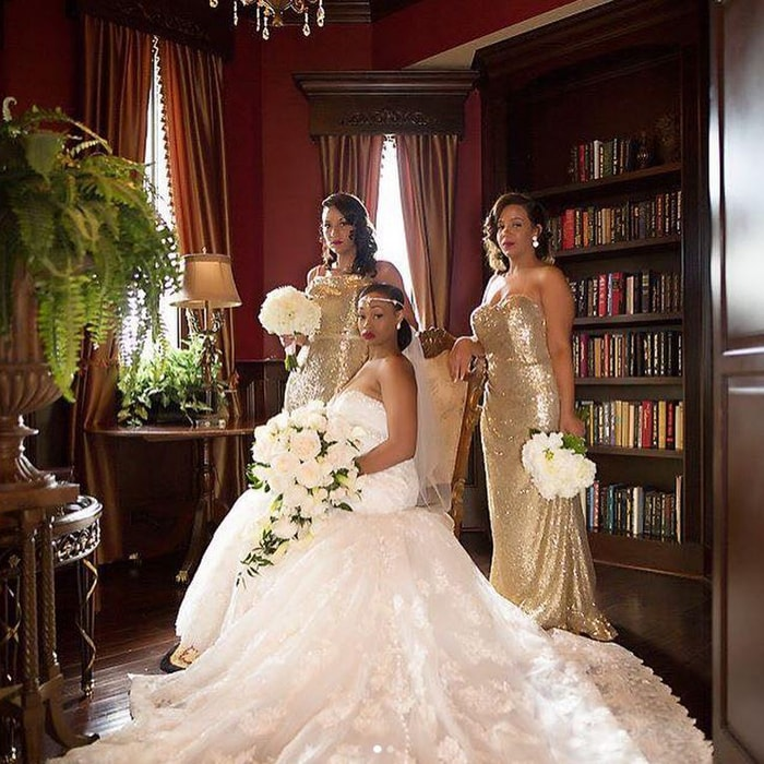 Castlepost 2017 Wedding Event Coordination Lexington