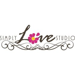 Simply Love Studio Lexington KY