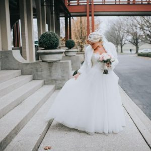 Wedding Planner Lexington KY
