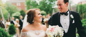 Wedding Planning Lexington KY