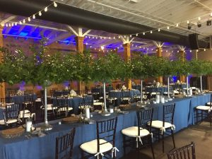 Doug Smith Designs + Events Event Coordinating