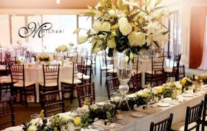 Doug Smith Floral and Decor